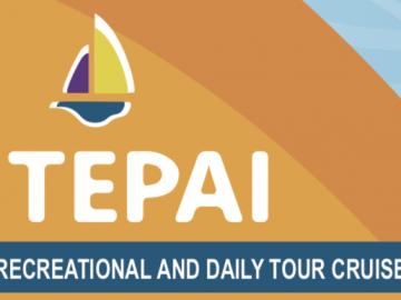 Neu: Griechische Bootssteuer (TEPAI) – Info der gr. Finanzbehörde IAPR